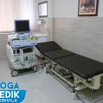Interna medicina, Neuropsihijatrija, Opšta medicina