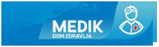 Sloga Medik