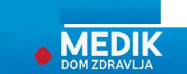 Sloga Medik_side