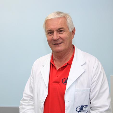 Dr Nikola Jovanović