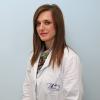 Dr Marija Radovanović