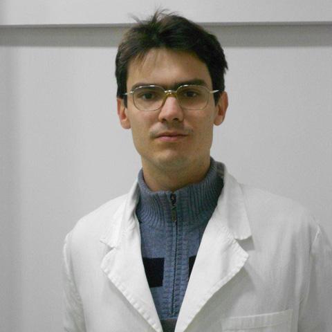 Vojislav Đinđić