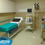 Gastroskopija, Rektoskopija, Kolonoskopija ordinacija